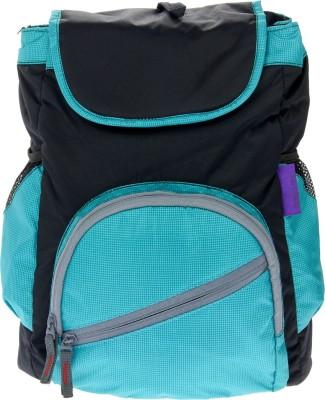 JG Shoppe Neo M5 20 L Medium Backpack