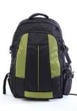 Rr Rainbow Grand Dlx 30 L Backpack (Mult...