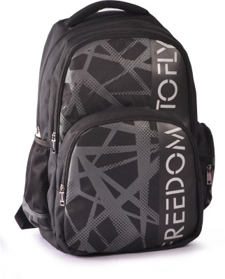 Starx Bp-Af-01 25 L Backpack