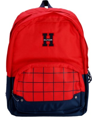Tommy Hilfiger Buddy Small 16.965 L Backpack