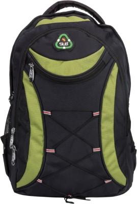 SLB Slb013bg 10 L Medium Backpack