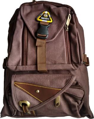 Grevity GR11 23.04 L Large Backpack