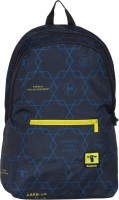 Reebok Reebok BP 3 30 L Backpack