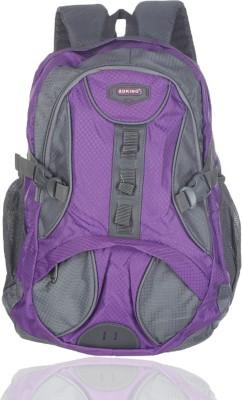 Adking Standard 26 L Backpack