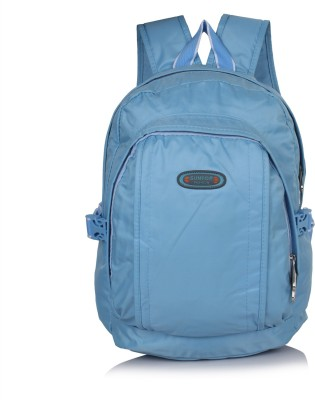 Suntop A51 13 L Backpack