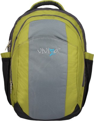 Viviza V-04 20 L Backpack