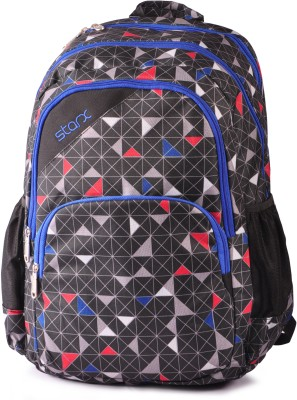 Starx FSB-21 Backpack