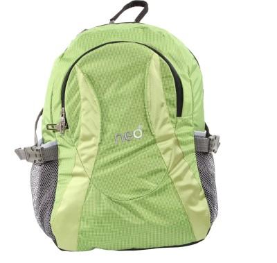 Neo Vault6 Backpack