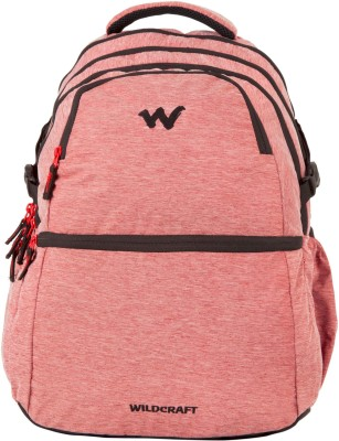 Wildcraft Melange 8 43 L Backpack