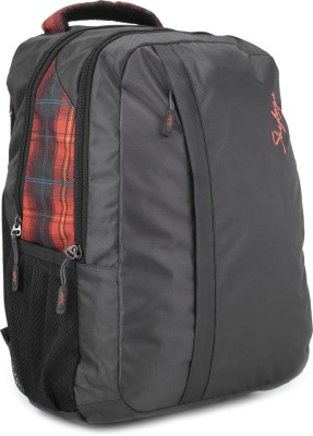 Skybags Octane 01 Laptop Backpack