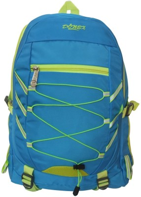 Donex 735 24 L Backpack