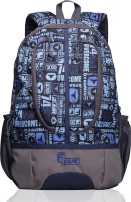 F Gear Dropsy P11 21 L Backpack