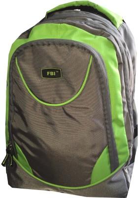 FBI-Fabco DUSTER G 25 L Backpack