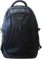 Goblin Prohunter 2 7 L Backpack(Black)