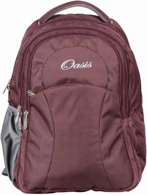 Oasis OSB 15 N 30 L Free Size Backpack