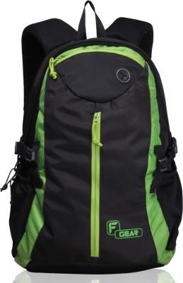 F Gear Slog V2 27 L Backpack