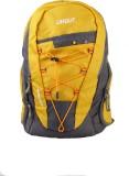 Layout Edge 25 L Medium Backpack (Yellow...