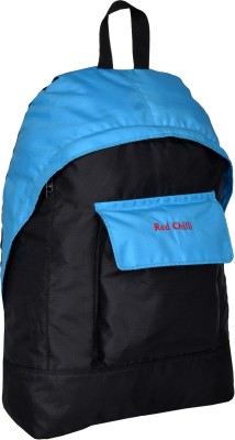Red Chilli Easy Recon 25 L Backpack