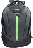 Cosmus Dzire Grey 36 L LARGE Backpack (G...