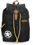 The House of Tara Canvas 23 L Backpack (...
