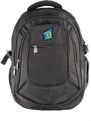 MII Bags Honcho 18 Inch 25 L Laptop Backpack