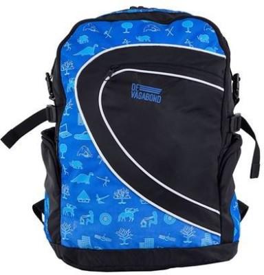 Devagabond Bloseum 35 L Backpack