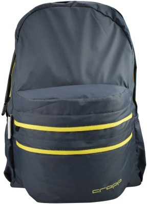 Cropp 508grey 21 L Backpack