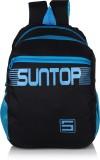 Suntop Boost 16 L Backpack (Blue)