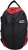 Cropp HSCY0405blred 17 L Backpack (Multi...