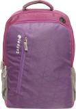 Safari Jive 25 L Backpack (Purple)