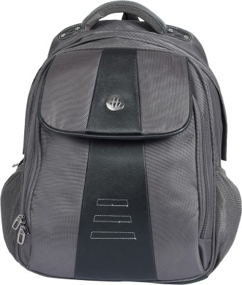 Harissons BPLT 18 L Small Laptop Backpack