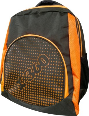X360 902 25 L Backpack