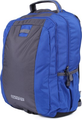 American Tourister Buzz 22 L Backpack