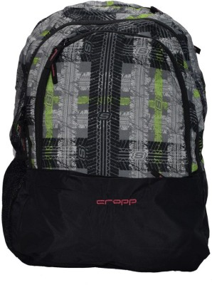 Cropp Exclusive officially licensed 21 6 L Free Size Backpack