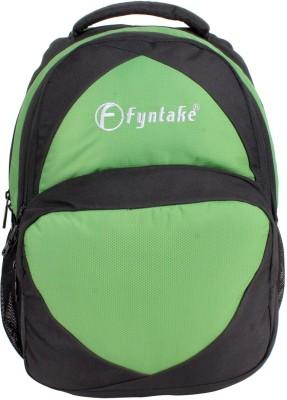 Fyntake Fyntake ERAM1267 AB-BAG 22 L Laptop Backpack