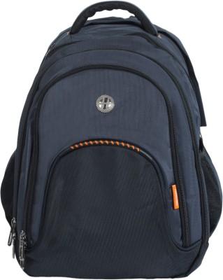 Harissons Capri 41 L Free Size Laptop Backpack
