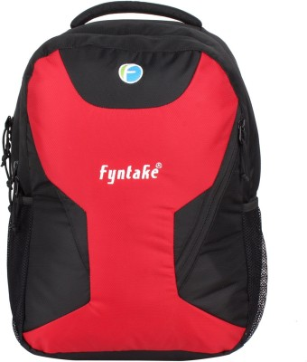Fyntake Fyntake ERAM1183 backpack N-BAG 25 L Backpack