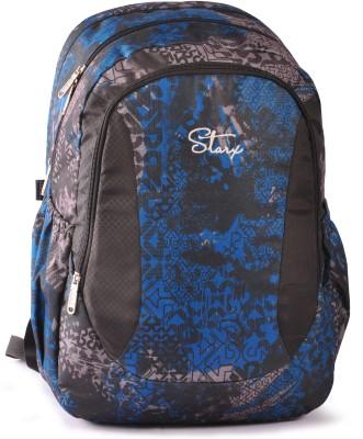 Starx FSB-23 Backpack