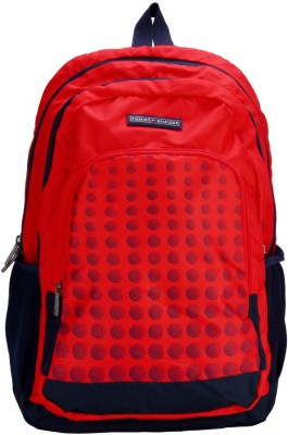 Tommy Hilfiger Sandstone 26.928 L Backpack
