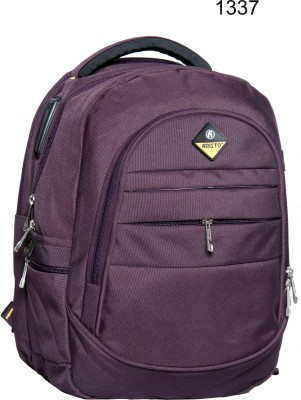 Aristo Lifestyle Trendy High Quality - BP1337 20 L Backpack