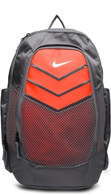 Buy Nike Vapor Power 28 L Backpack at best price in India - BagsCart 19fb75bbdc2f8