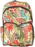 Naitik Products MF18019 2.5 L Backpack (...