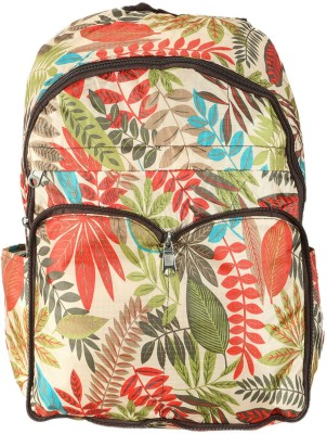 Naitik Products MF18019 2.5 L Backpack