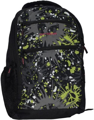 Cropp Exclusive officially licensed 2 6 L Free Size Backpack