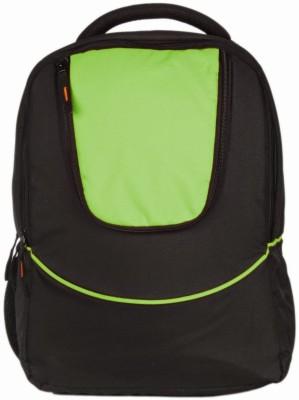 Campus Sutra Laptop Free Size Backpack