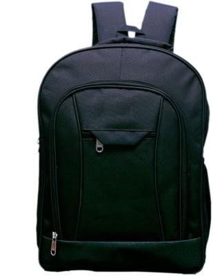Hanu MNBG3 30 L Laptop Backpack