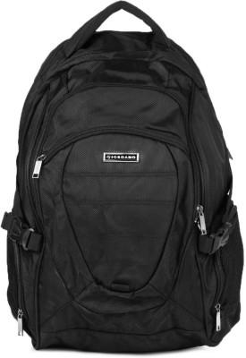 Giordano Gb-50010 Medium Backpack