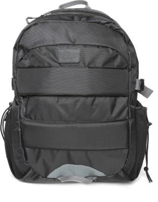 Roadster Premium 2.5 L Backpack