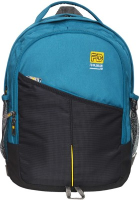 FDFASHION FDBP22 30 L Backpack