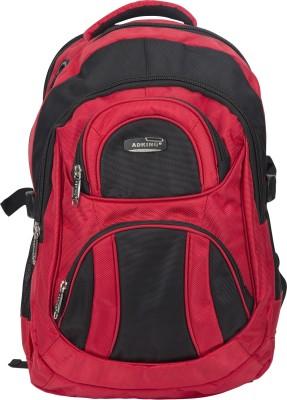 Adking Adking 2817 30 L Laptop Backpack